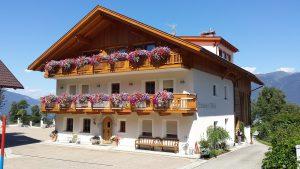 Trentino alto adige: Casa, vendite in rialzo