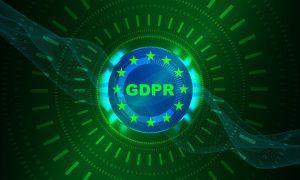 Consenso al trattamento dei dati personali GDPR