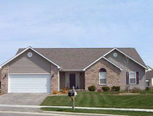 Home stager –  Accelera la vendita di immobili