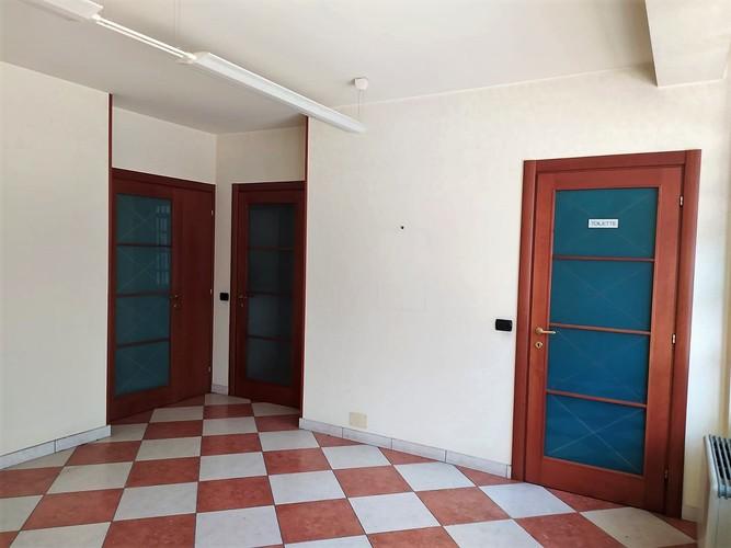 Ufficio San Donato Milanese